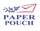 Paperpouch