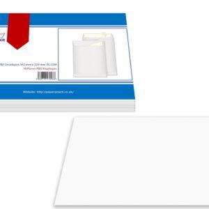 c5 large tyvek envelopes