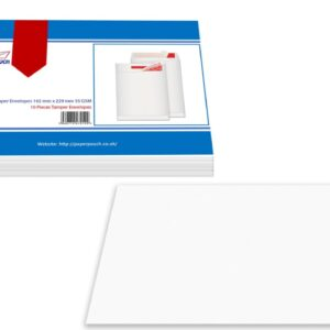 c5 envelopes white large tyvek envelopes