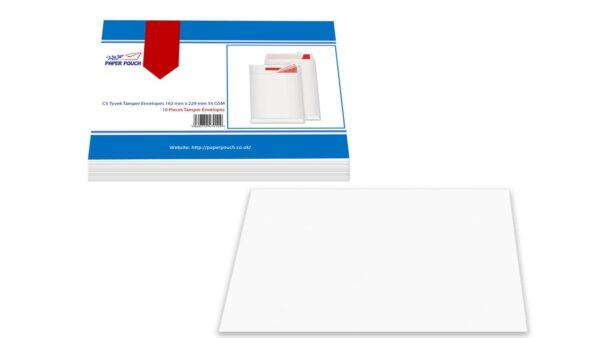 c5 envelopes white large tyvek envelopes